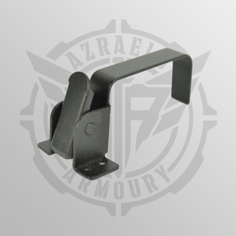 AK Advance Trigger Guard
