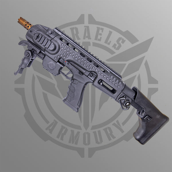 APS Shark Carbine Kit