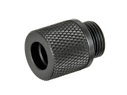 Silencer Adapter for co2 Pistol