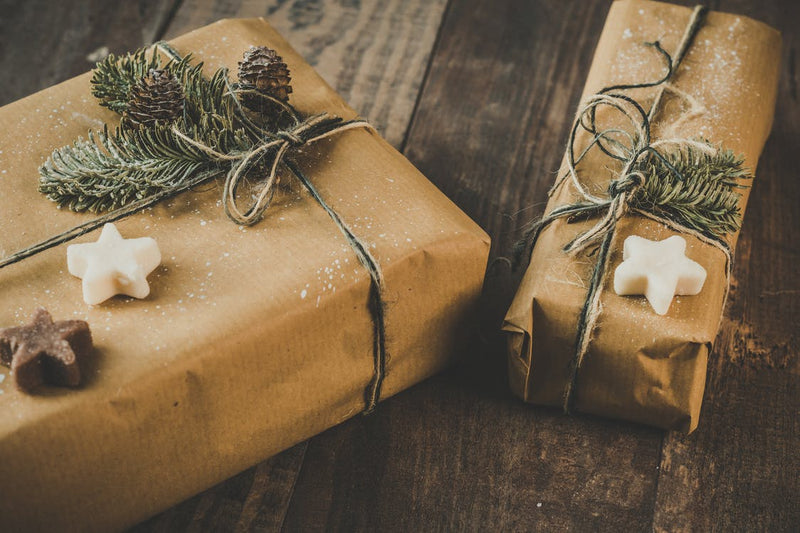 10 Zozii Approved Sustainable Gifts for Christmas