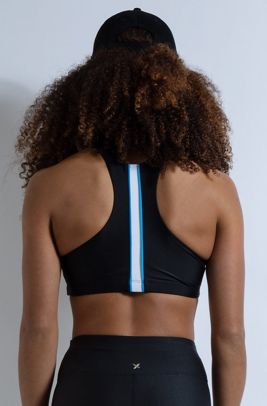 Crops - women's activewear