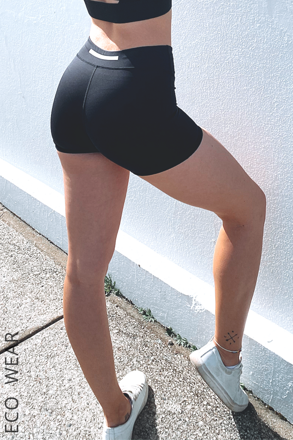 shorts - women's activewear