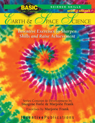 Basic Not Boring: Earth & Space Science