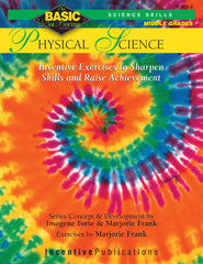 Basic Not Boring: Physical Science