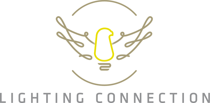 Lighting Connection logo
