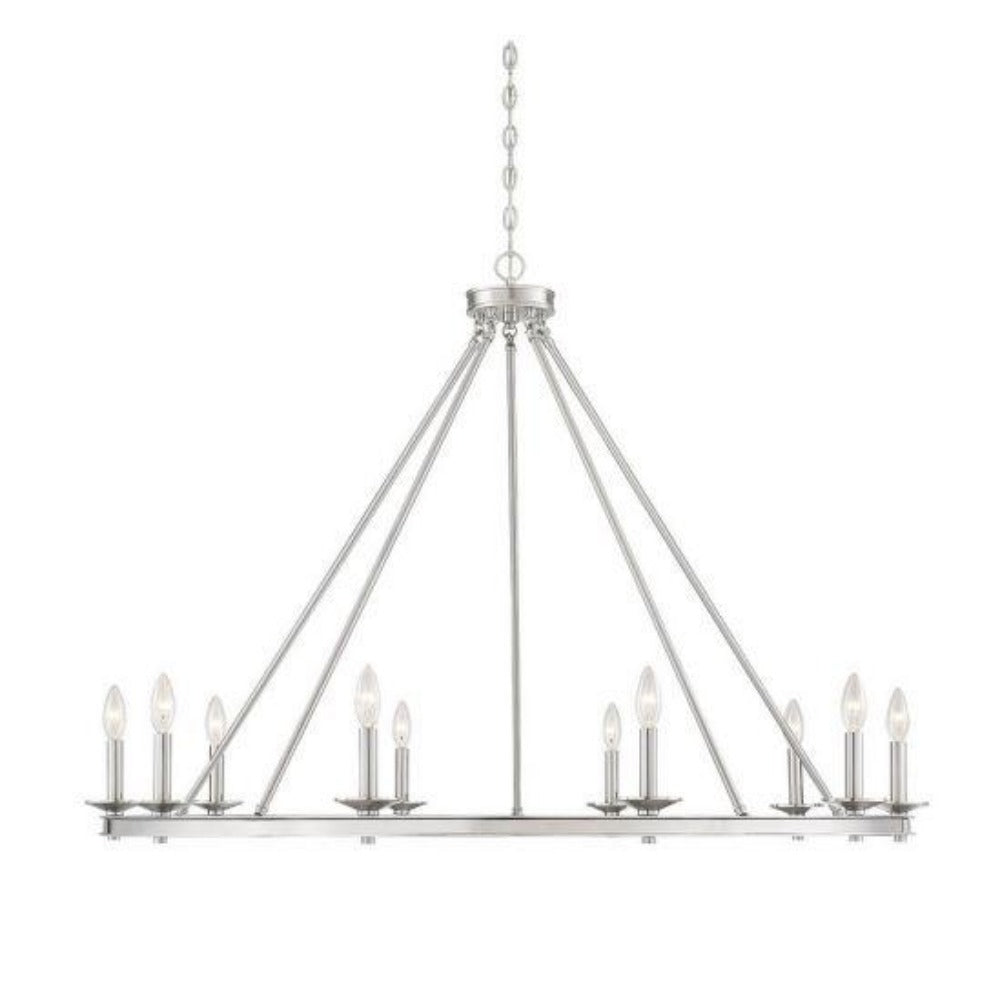 Therion Chandelier