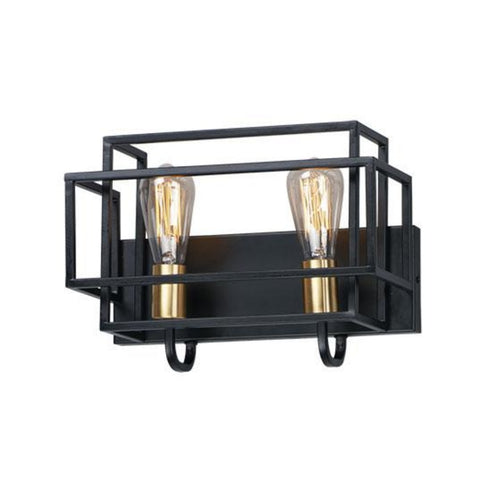 Alessi Sconce