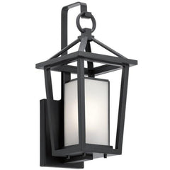Marja Outdoor Wall Light