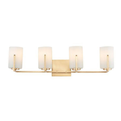 Anise Sconce