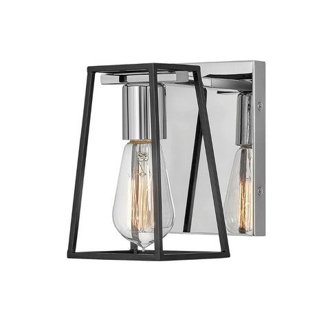 Filmore Sconce