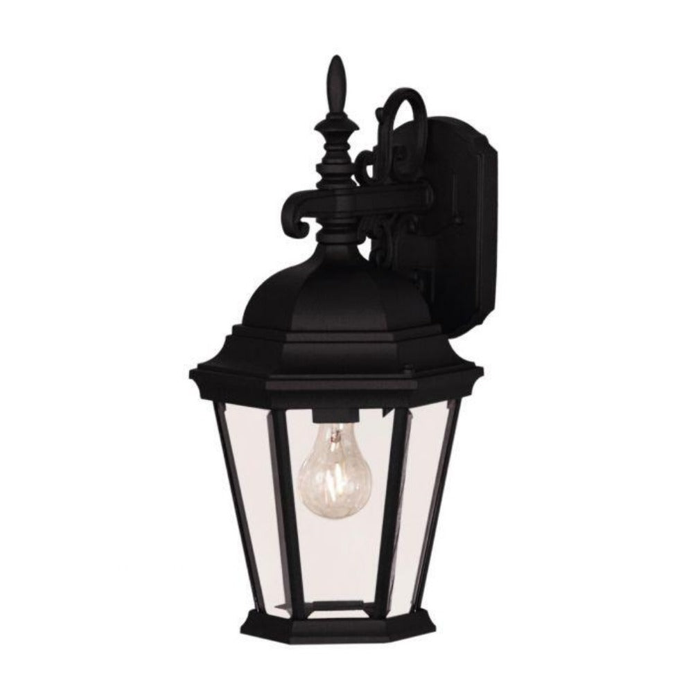 Pryor Outdoor Lantern