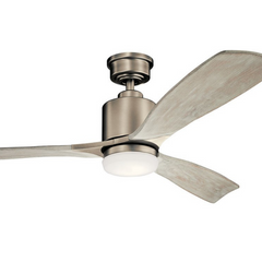 Ridley Ceiling Fan