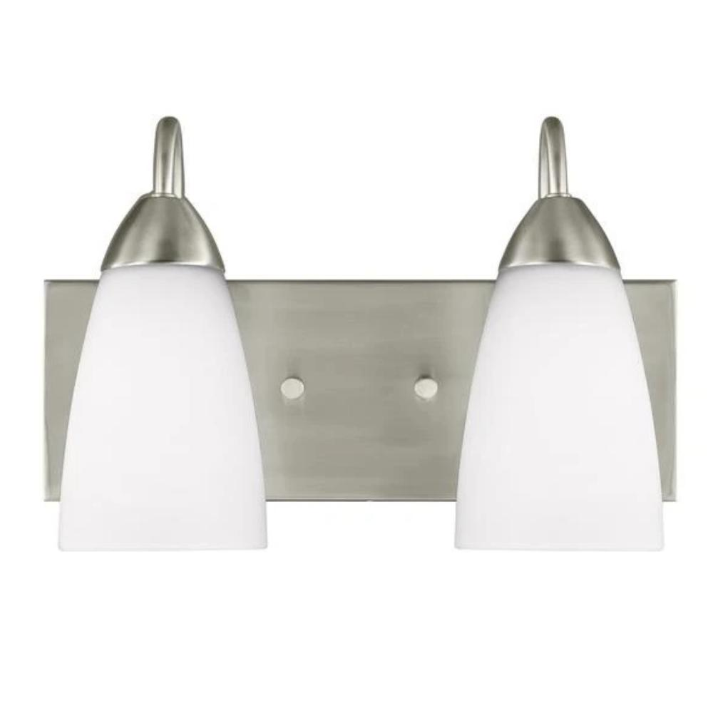 Barton 2-Light Vanity