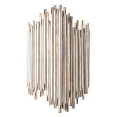 Merrin Sconce, Sconce, Champagne