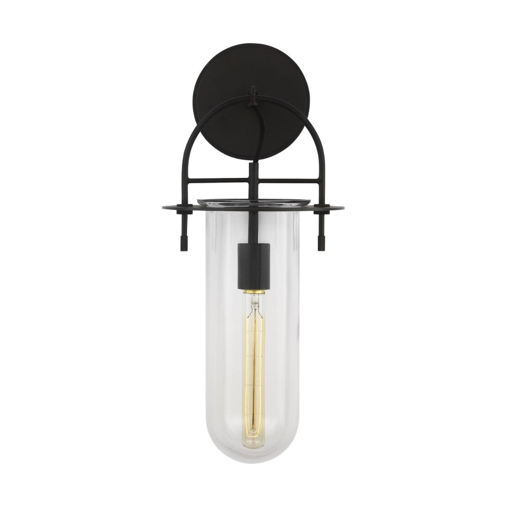 Nuance 1-Light Wall Sconce