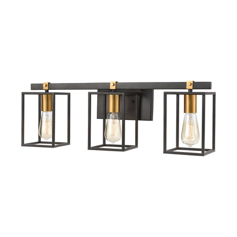 Cloe Sconce Light