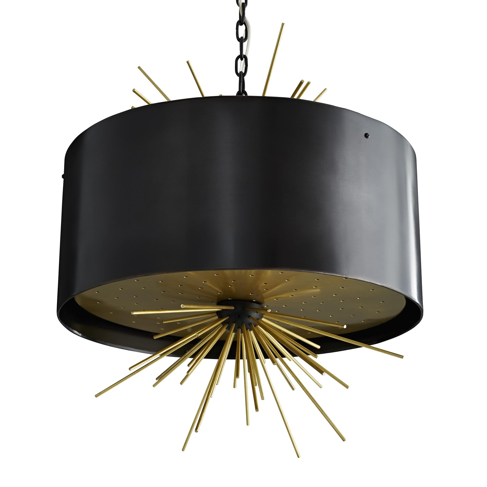 Arteriors Patton Pendant