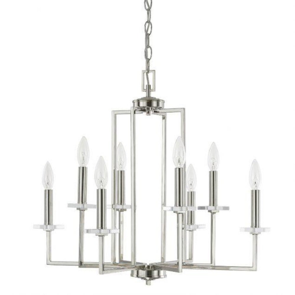 Kelley Chandelier