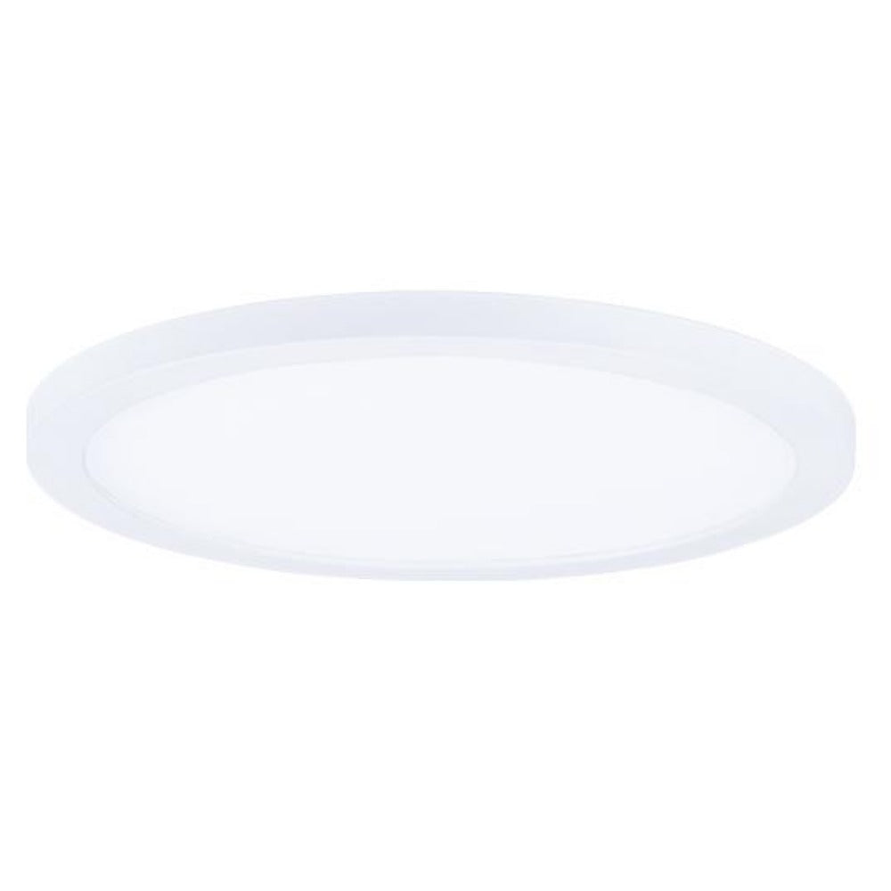 Abasolo LED Disc