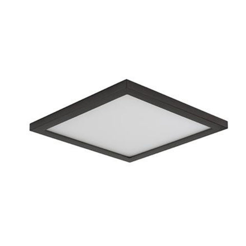 Abasolo LED Square