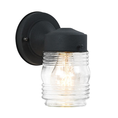 Wagner Outdoor Wall Lantern