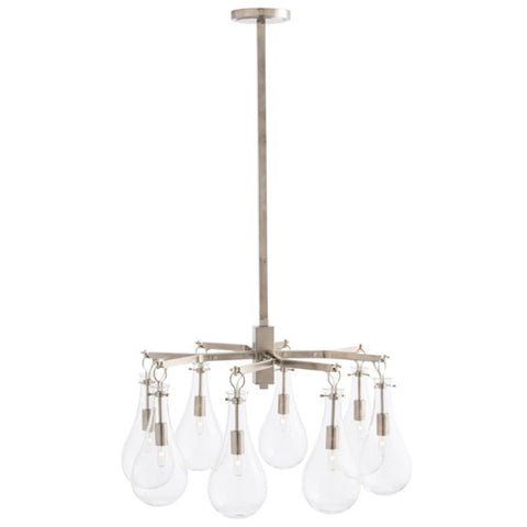 Calypso Crystal Chandelier 1 together with Modern Forms Neo Ws 3712 Flush Mount Ceiling Light in addition P2346852 in addition Marco Chandelier furthermore P949759. on modern ceiling fans product