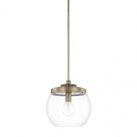 louis at century for badminton mid pamono pendant from poulsen lamp sale