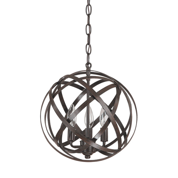 Axis orb chandelier by capital lighting lighting connection axis orb chandelier by capital lighting lighting connection lighting connection mozeypictures Choice Image