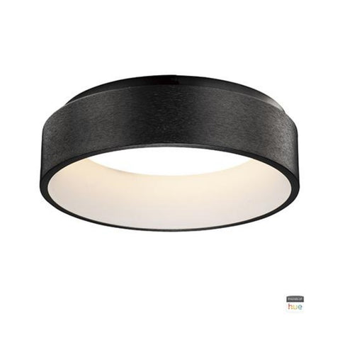 Sameer LED Flush Mount