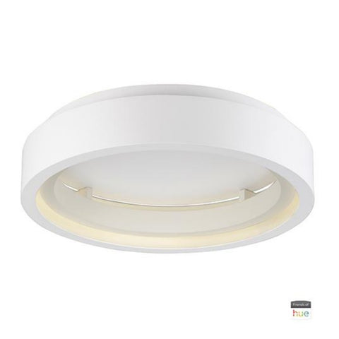 iCorona LED Flush Mount by ET2