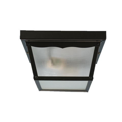 Wagner Outdoor Ceiling Mount