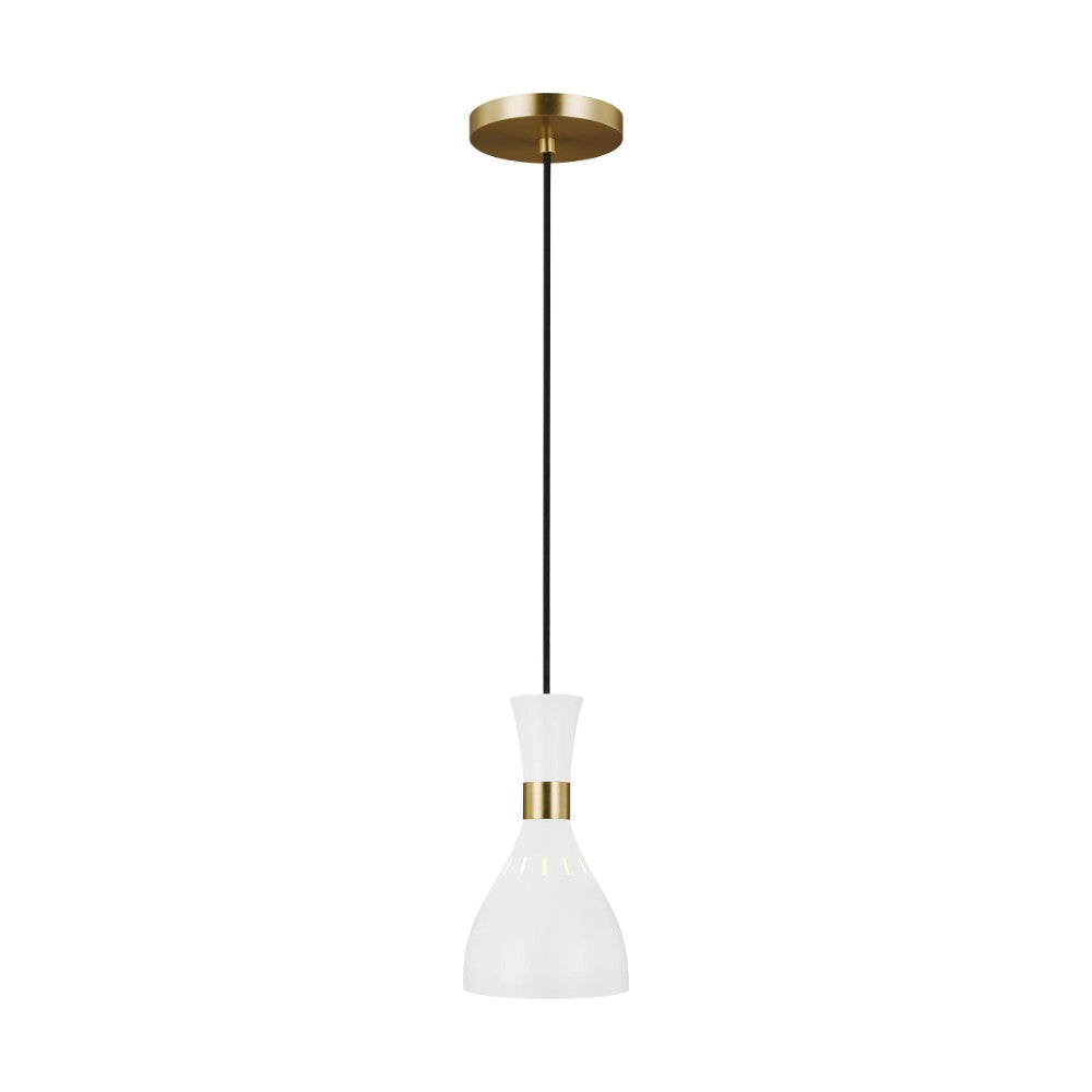 Grange 1-Light Pendant