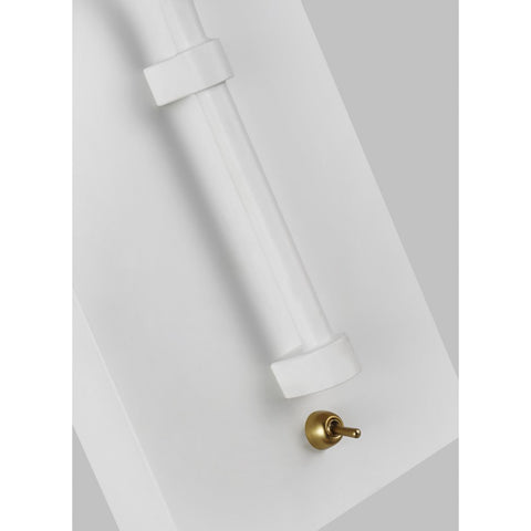 Cowell 1-Light Wall Sconce