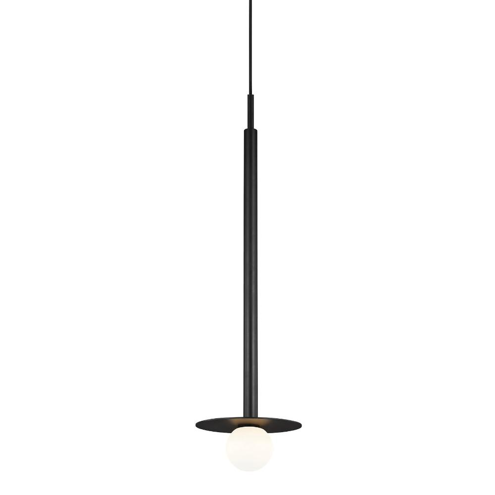 Paxon Long Pendant