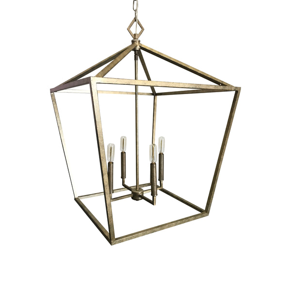 lighting cage. Lighting Cage