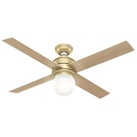 Hepburn Ceiling Fan