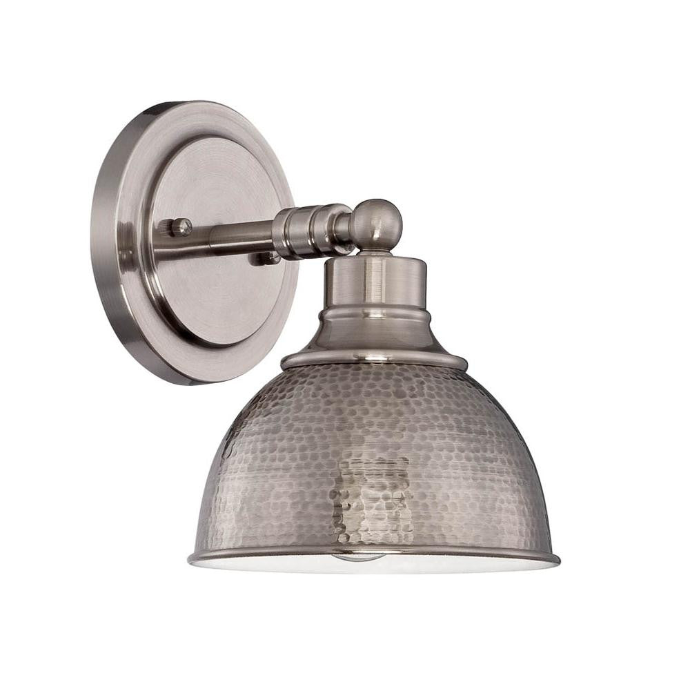Timarron Industrial Sconce