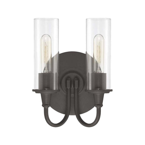 Modina Wall Light
