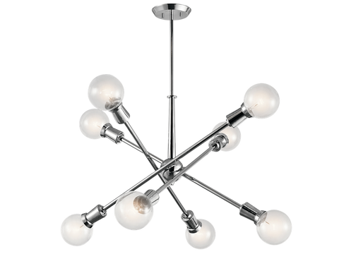 Armstrong Chandelier