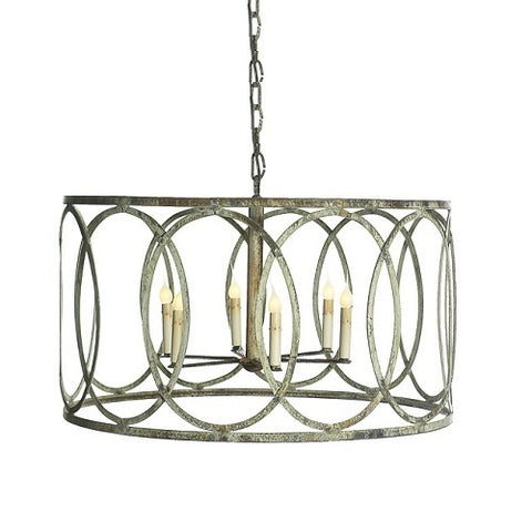 new orleans pendant by ella home lighting connection lighting