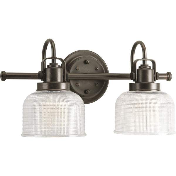 Archie Sconce By Progress Lighting | Lighting Connection | Lighting  Connection