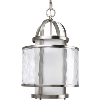 Bay Court Pendant by Progress Lighting P3701-09