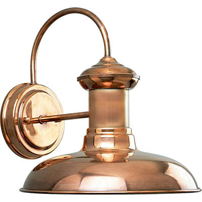 Brookside Sconce