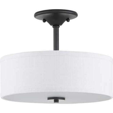 Rivera Ceiling Mount
