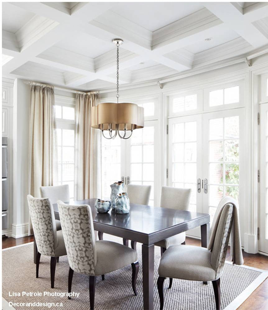 Rittenhouse Chandelier by Arteriors Home