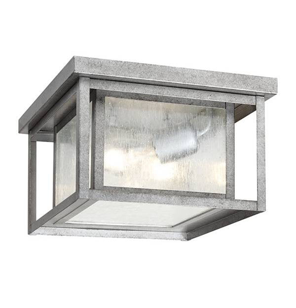 Hunnington Outdoor Ceiling Mount