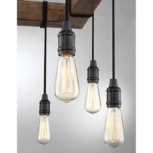 the burgess pendant by savoy house lighting connection lighting