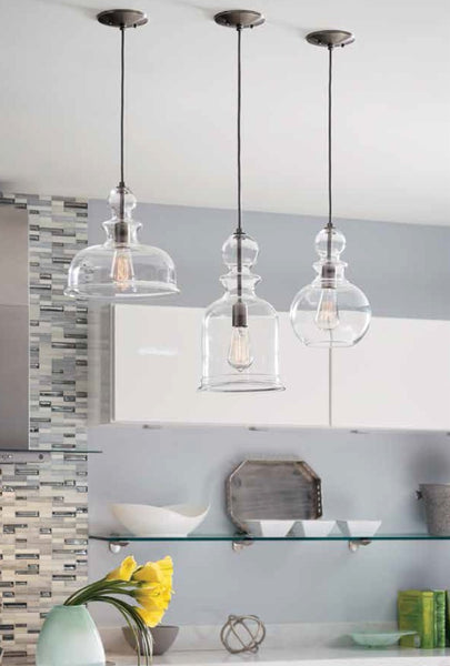 Staunton pendant in nickel by progress lighting lighting staunton pendant by progress lighting 145 mozeypictures Image collections