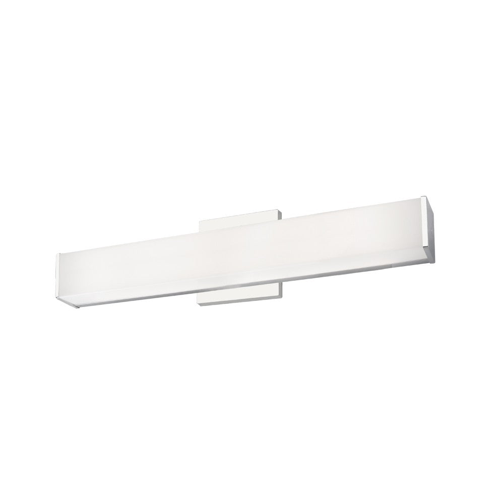 Jane LED Bath Bar