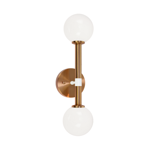 McKell Sconce